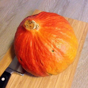 How-to_Cut_Pumpkin