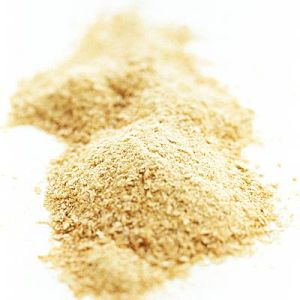 Nutritional_Yeast