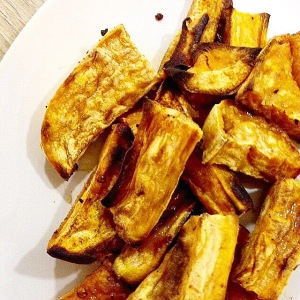 Sweet_Potato_Fries_2