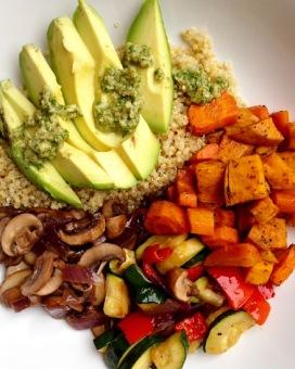 Superfood_Veggie_Rainbowl-Bowl