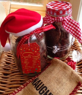 Vegan_Double-Chocolate-Peanut-Butter-Cookies_Mason-Jar