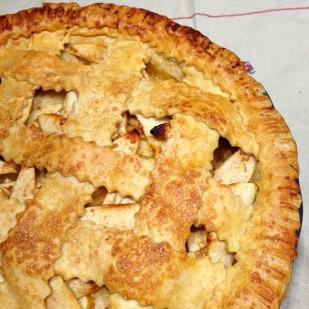 Vegan_Apple_Pie