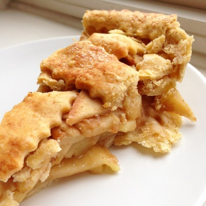 Vegan_Apple_Pie_Slice