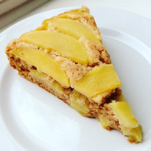 Vegan_Apple-Cinnamon-Upside-Down-Cake_Slice