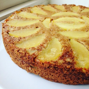 Vegan_Apple-Cinnamon-Upside-Down-Cake_Whole