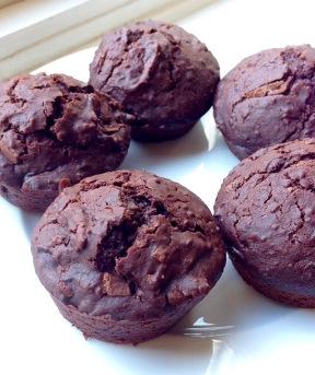 Vegan_Brownies_Low-Sugar