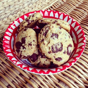 Vegan_Chocolate_Chip_Cookies
